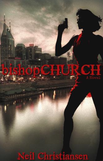 Bishop Church Cover - FINAL-bright
