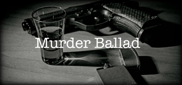MurderBalladBanner